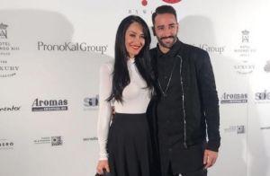 Adil Rami, sa double vie : la réponse de son ex Sidonie, lourde de sous-entendus