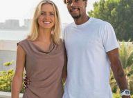 Gaël Monfils et Elina Svitolina séparés ? Leur hilarante mise au point