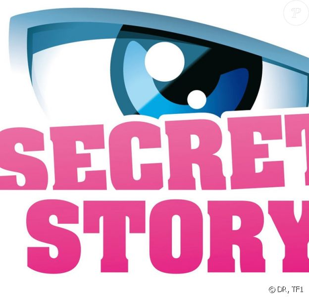 Secret Story...
