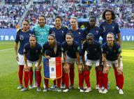Coupe du monde : Les surnoms des Bleues, de Wendie Renard à Eugénie Le Sommer