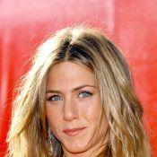 Jennifer Aniston : Pourquoi elle ne changera jamais de coiffure...