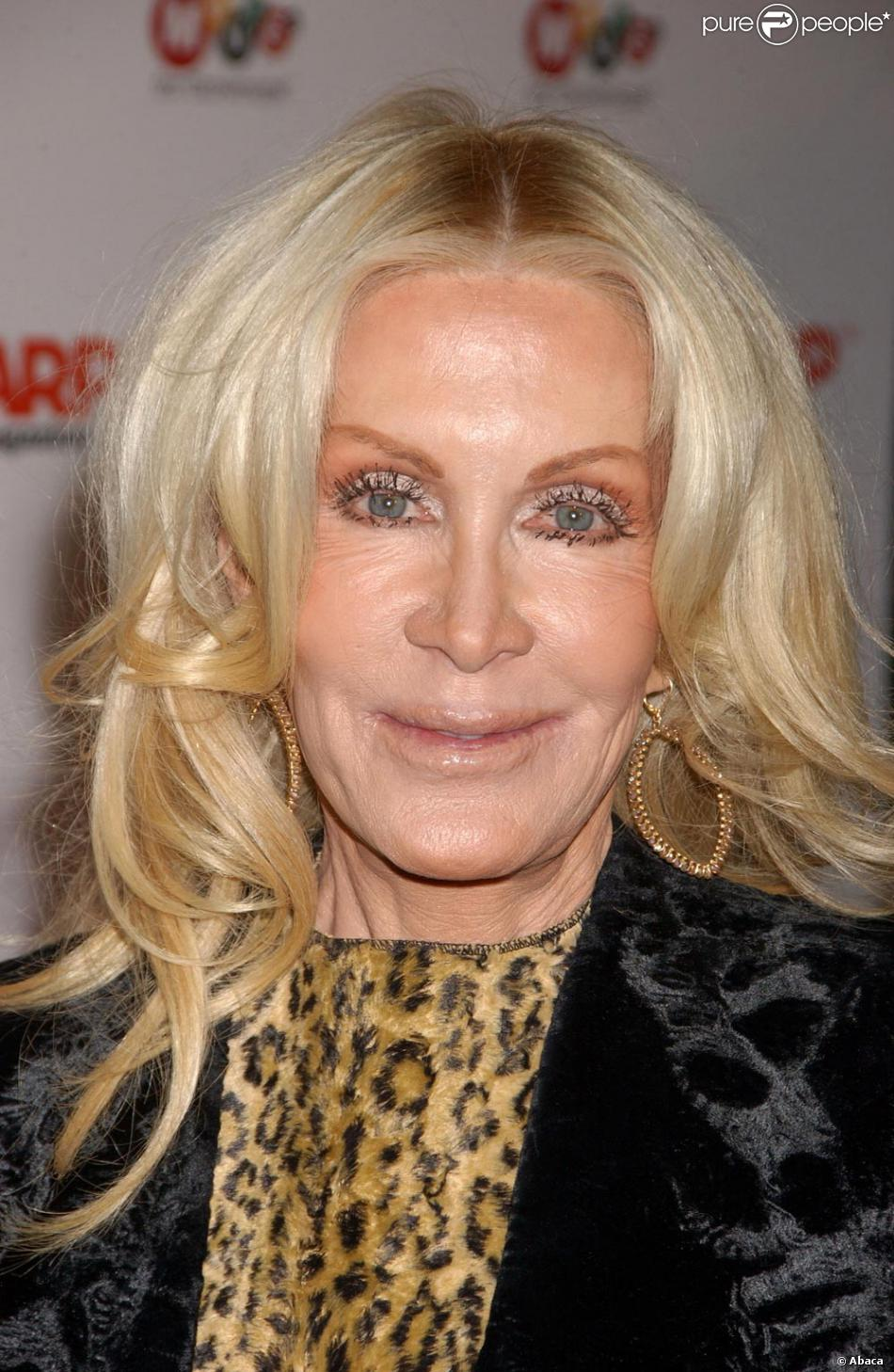 Joan Van Ark born June 16, 1943 (age 75) Joan Van Ark born June 16, 1943 (age 75) new images