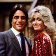 Tony Micelli devient homme à tout faire pour la riche Angela Bower, afin d'offrir une plus belle vie à sa fille, Samantha. Avec Tony, une chose est sûre... Madame est servie !