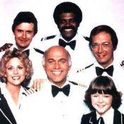 Les héros de vos séries préférées des années 80 ont bien changé ! Regardez !