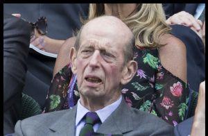 Kate Middleton : Éblouissante à Wimbledon, entre copines sur le court 14 !