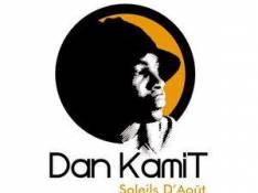 Diam's : son nouveau protégé s'appelle Dan Kamit