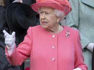 Baptême d'Archie : Elizabeth II absente... L'énorme gaffe d'Harry et Meghan !