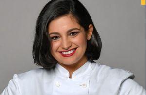 Tara (Top Chef 2018) mariée : Michel Sarran dévoile une photo