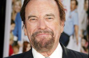 Rip Torn : Mort de l'acteur américain de Men in Black