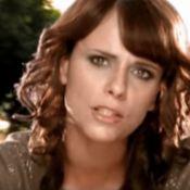 """Koxie (Laure Cohen) : La nouvelle vie de l'interprète de """"Garçon"""""""