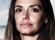 """Raphaële (Koh-Lanta) brisée par la mort de son bébé : """"Je n'ai plus de larmes..."""""""