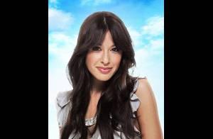 Daniela de Secret Story 3 enlève le haut... pour rester dans la Maison des Secrets !