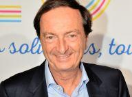 Michel-Edouard Leclerc en deuil : sa mère est morte