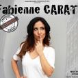 """Afficche de """"L'amour est dans le prêt"""" de Fabienne Carat"""