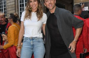 Laury Thilleman : Fan de