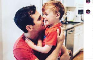Granger Smith : Son fils de 3 ans mort noyé a sauvé deux vies