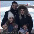 """Jean-Pascal Lacoste dans """"Ca commence aujourd'hui"""" - 16 avril 2019, sur France 2"""
