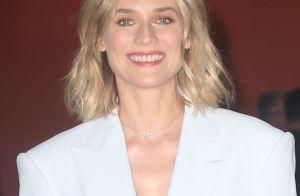 Diane Kruger, rares confidences sur sa fille :