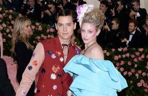 Cole Sprouse et Lili Reinhart : C'est fini entre les stars de Riverdale !