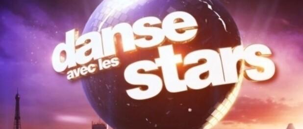Danse avec les stars 10 : Une actrice de Demain nous appartient candidate