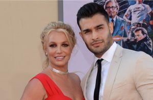 Britney Spears fiancée ? Sa dernière apparition laisse planer le doute