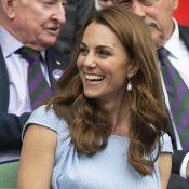 Kate Middleton a-t-elle eu recours au Botox ? Un chirurgien reconnu l'affirme