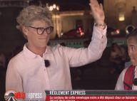 Pékin Express 2019 : Fabienne et Jade éliminées, Fabrice filmé nu sous la douche