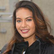 Miss France : Vaimalama Chaves, Iris, Maëva, Sylvie... Qui est la plus influente ?
