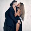 Leona Lewis : Son mariage féerique en Italie avec Dennis Jauch