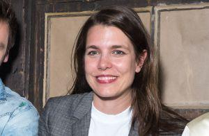 Pauline Ducruet : Lumineuse en maillot après le mariage de son frère