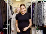 Meghan Markle et Marks & Spencer : ses looks enfin disponibles à petits prix