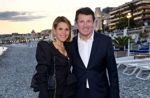 Laura Tenoudji fête les 10 ans de son fils Milan : sa jolie déclaration en image