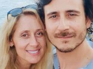 Lara Fabian : Retour aux sources avec son jeune amoureux Gabriel