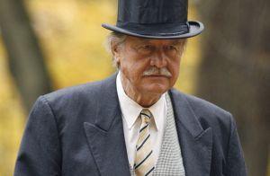 Obsèques du prince Ferdinand von Bismarck : des adieux