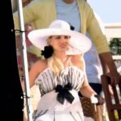 Britney Spears : son nouveau clip est arrivé et... il est de toute beauté ! Regardez vite !