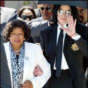 Michael Jackson : son vrai testament dévoilé demain ? Ses enfants sont bien les siens ! TOUT sur les rumeurs et... les vérités !