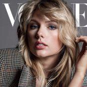 """Taylor Swift """"porte-parole"""" de la communauté LGBTI : comment elle a eu le déclic"""