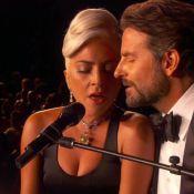 Lady Gaga accusée de plagiat pour son titre Shallow, du film A Star is Born