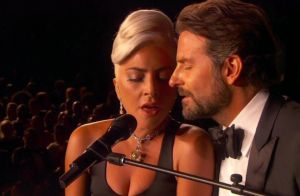 Lady Gaga accusée de plagiat pour son titre Shallow, du film A Star is Born