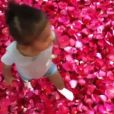 Kylie Jenner : La surprise incroyable de Travis Scott pour son anniversaire