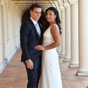 Mariage de Louis Ducruet et Marie : Une photo inédite de la cérémonie dévoilée