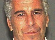 """Jeffrey Epstein : Un """"apparent suicide"""", les étranges circonstances de sa mort"""