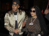 Nicki Minaj : C'est officiel, elle va épouser Kenneth, ancien repris de justice