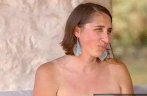 Emmanuelle (L'amour est dans le pré) très amincie : sa folle perte de poids