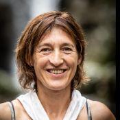 Maud (Koh-Lanta) : La gagnante perfusée, grosse frayeur en montagne