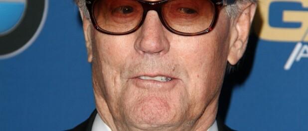 Peter Fonda : Mort de l'acteur d'Easy Rider, sa soeur Jane Fonda effondrée