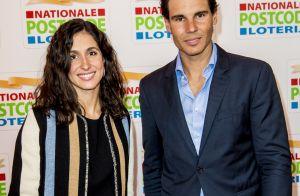 Rafael Nadal : Son mariage avec Xisca bientôt célébré, du très beau monde invité