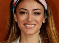 Rachel Legrain-Trapani en couple avec un candidat des Marseillais ?