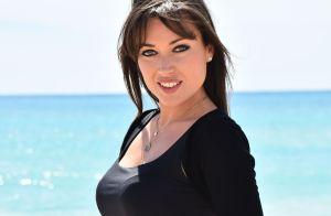 Elsa Esnoult candidate de Danse avec les stars 2019 : ses angoisses...