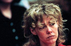 Mary Kay Letourneau : L'ex-prof scandaleuse et son élève ont divorcé